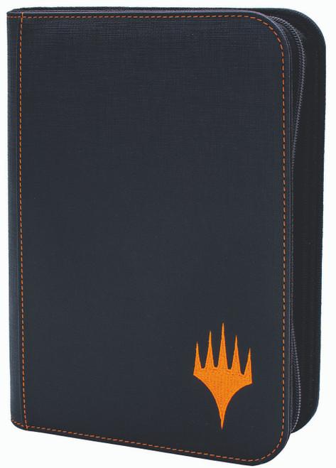 Ultra Pro MtG Pro-Binder Mythic Edition 4-Pocket Binder