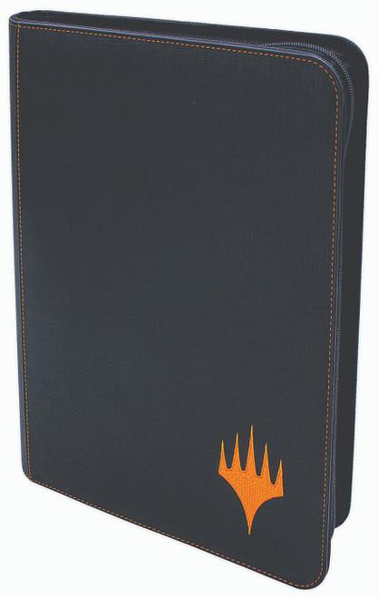 Ultra Pro MtG Pro-Binder Mythic Edition 9-Pocket Binder