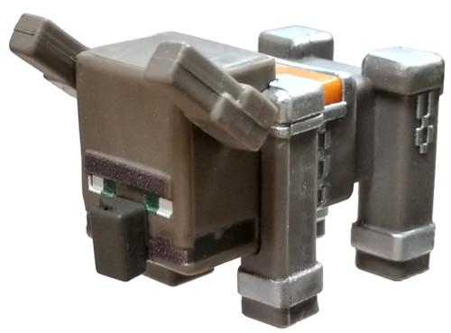 Minecraft Village & Pillage Series 21 Ravager Minifigure [Loose]