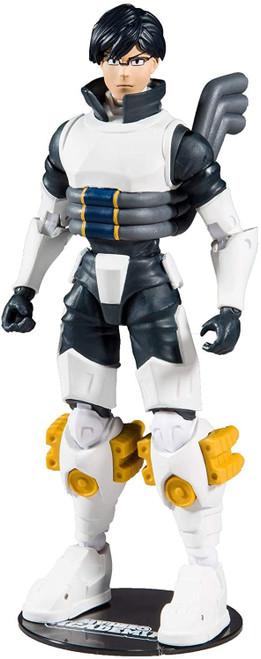 McFarlane Toys My Hero Academia Tenya Lida Action Figure