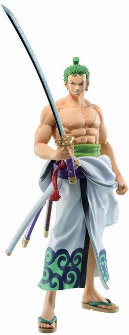One Piece Toys Action Figures Collectibles On Sale At Toywiz Com