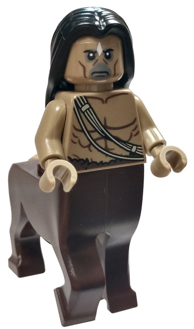 LEGO Harry Potter Centaur Minifigure [Loose]