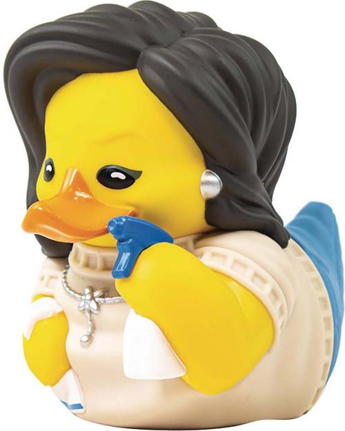 Friends Tubbz Cosplay Duck Monica Rubber Duck (Pre-Order ships April)