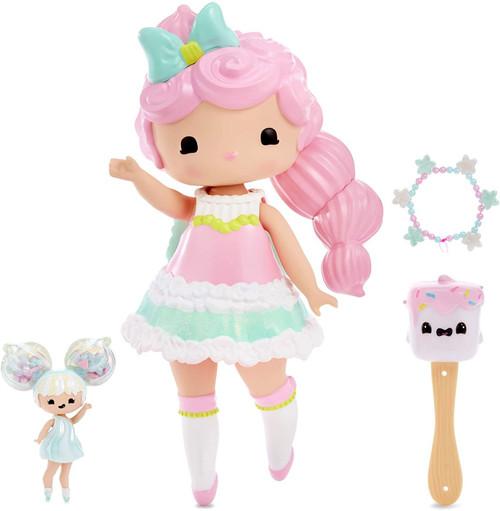 Secret Crush Pippa Posie with Millie Dollops Doll