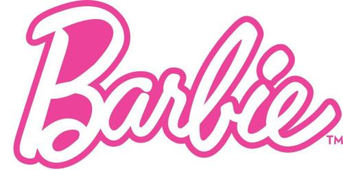 Barbie Inspiring Women Maya Angelou Doll (Pre-Order ships April)