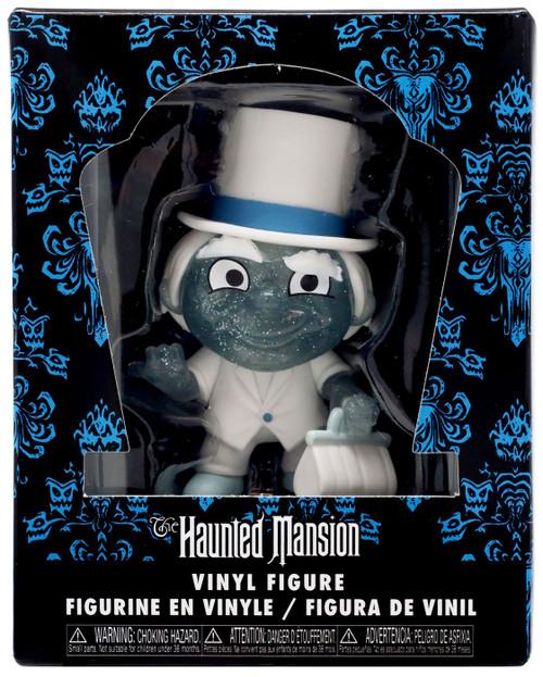 Funko Disney Haunted Mansion Phineas Mini Vinyl Figure [Translucent Glitter]