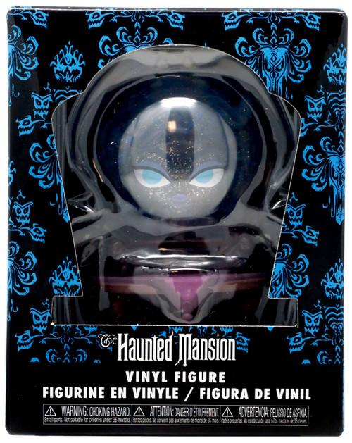 Funko Disney Haunted Mansion Madame Leota Mini Vinyl Figure [Translucent Glitter]