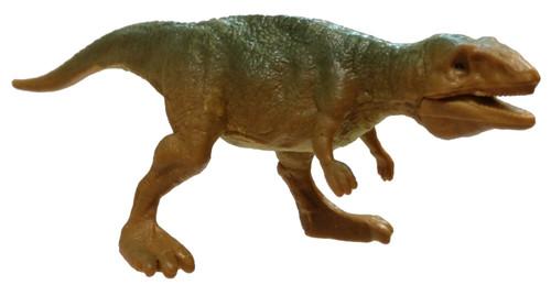 Jurassic World Matchbox Dino Rivals (Series 2) Metriacanthosaurus 2-Inch Mini Figure [Loose]