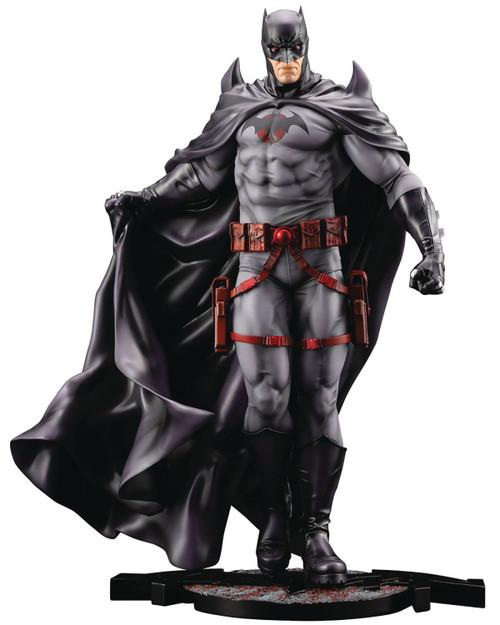 Elseworlds ArtFX Batman Statue [Thomas Wayne]