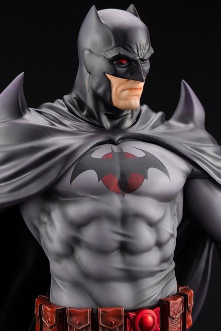 Elseworlds ArtFX Batman Statue [Thomas Wayne] (Pre-Order ships June)