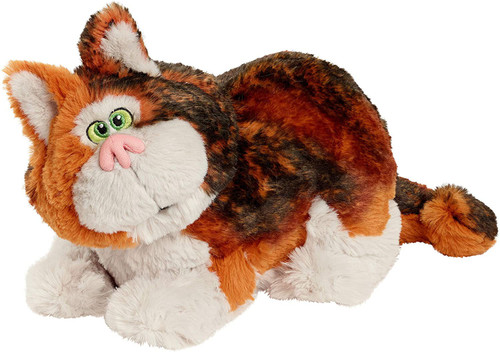 Disney / Pixar Soul Mr. Mittens 8-Inch Plush