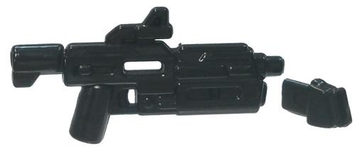 BrickArms ST-W48 Blaster 2.5-Inch [Black]