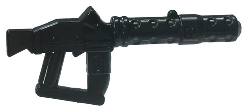 BrickArms FWMB-10K Repeating Blaster 2.5-Inch [Black]
