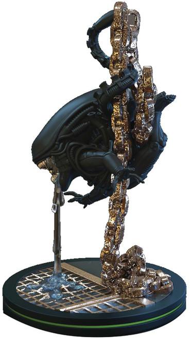 Q-Elite Alien Xenomorph 5-Inch Figure (Pre-Order ships April)