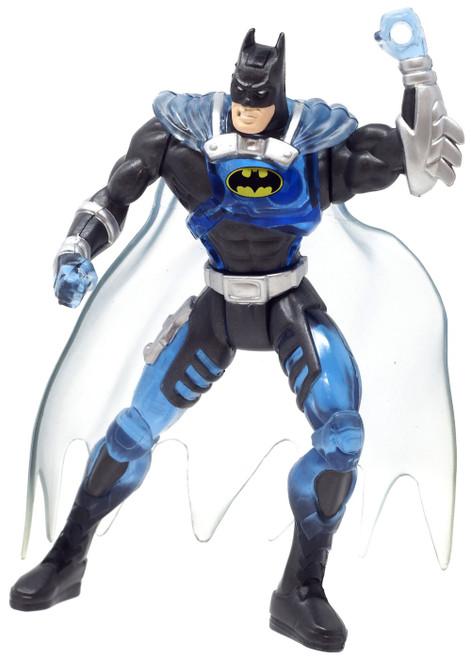 DC Batman Exclusive Action Figure [Bagged]