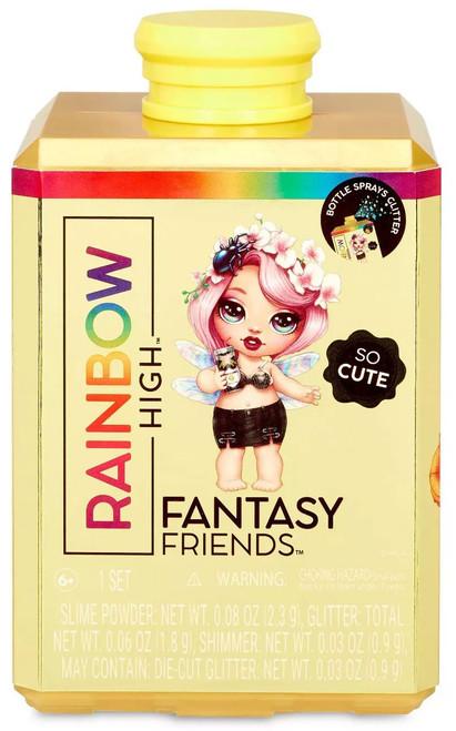 Rainbow High Series 2 Fantasy Friends Mystery Pack