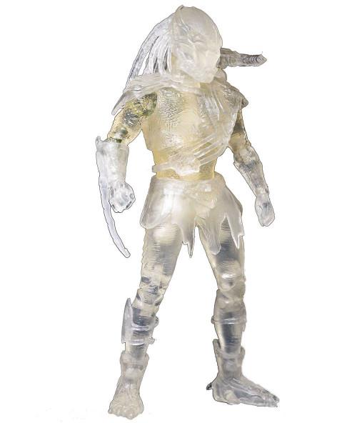 Predators Invisible Berserker Predator Action Figure (Pre-Order ships June)