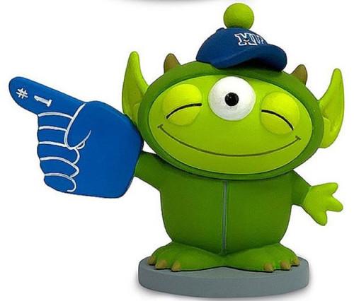 Disney / Pixar Toy Story Alien Remix Alien as Mike 3-Inch PVC Figure [Loose]