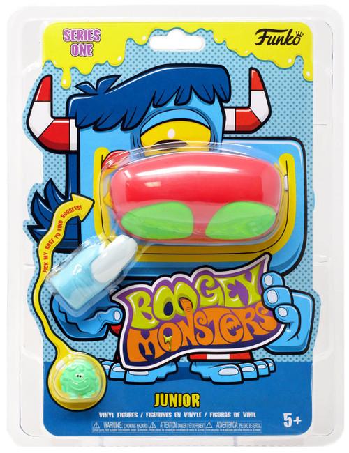 Funko Boogey Monsters Series 1 Junior