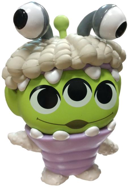 Funko Disney / Pixar Alien Remix Alien Boo 1/12 Mystery Minifigure [Loose]