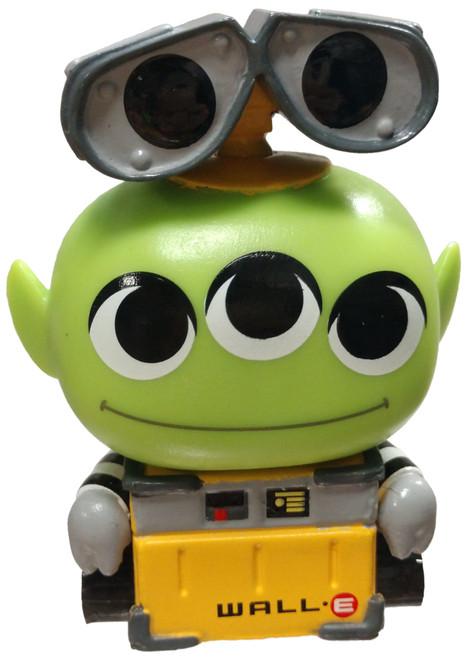Funko Disney / Pixar Alien Remix Alien Wall-E 1/24 Mystery Minifigure [Loose]