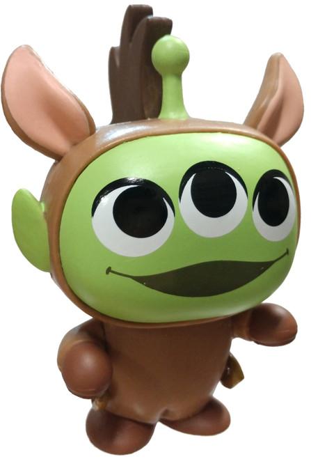 Funko Disney / Pixar Alien Remix Alien Bullseye 1/36 Mystery Minifigure [Loose]