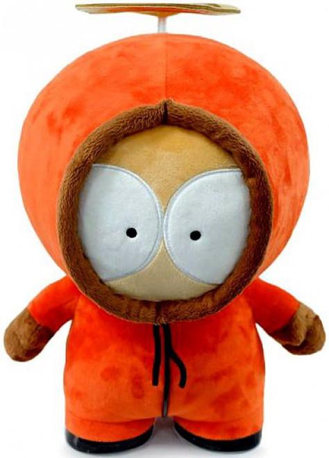South Park Phunny Angel Kenny 16-Inch Plush [HugMe, Vibrates!] (Pre-Order ships June)