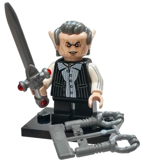 LEGO Harry Potter Series 2 Griphook Mystery Minifigure [Loose]