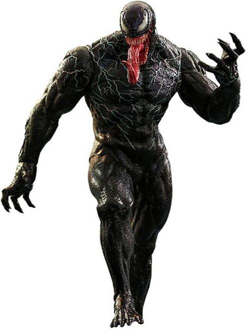 Marvel Venom Collectible Figure [Non-Refundable Deposit] (Pre-Order ships April 2022)