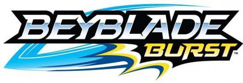 Beyblade Burst Rise Speedstorm HERCULES H4 HS KRAKEN K5 Dual Pack (Pre-Order ships January)