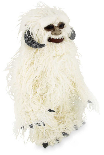 Disney Star Wars Wampa Exclusive 14-Inch Plush with Sound