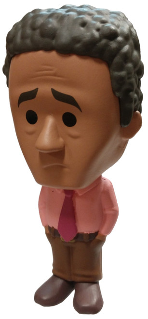 Funko The Office Oscar Martinez 1/12 Mystery Minifigure [Loose]