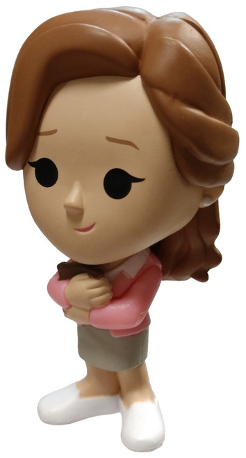 Funko The Office Pam Beesley 1/6 Mystery Minifigure [Loose]