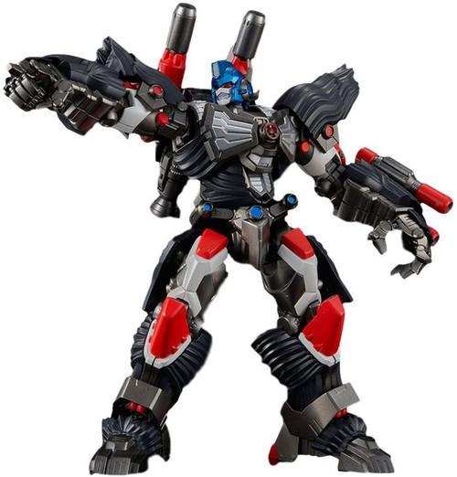 Transformers Beast Wars Furai Optimus Primal Action Figure (Pre-Order ships July)