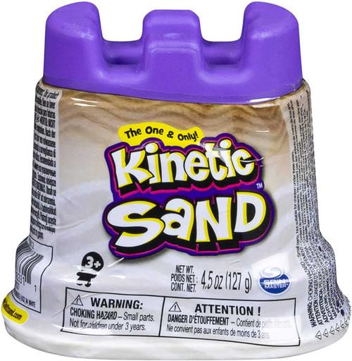Kinetic Sand 4.5 Oz