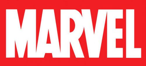Avengers Titan Hero Series Captain Marvel Action Figure [2021] (Pre-Order ships January)