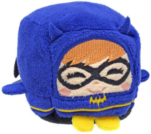 DC Kawaii Cubes Batgirl 2.5-Inch Plush