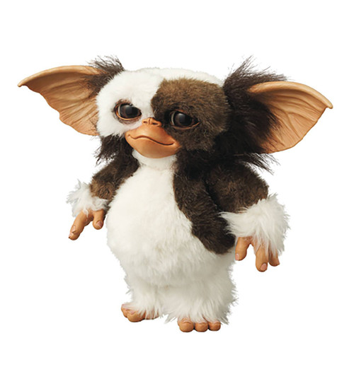 Gremlins Sofubi Gizmo Life Size Prop Replica Collectible [3D Glasses] (Pre-Order ships May)