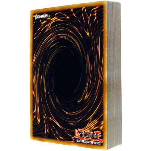 YuGiOh Phantom Rage Lot of 50 Single Cards [5 Rares & 45 Commons]