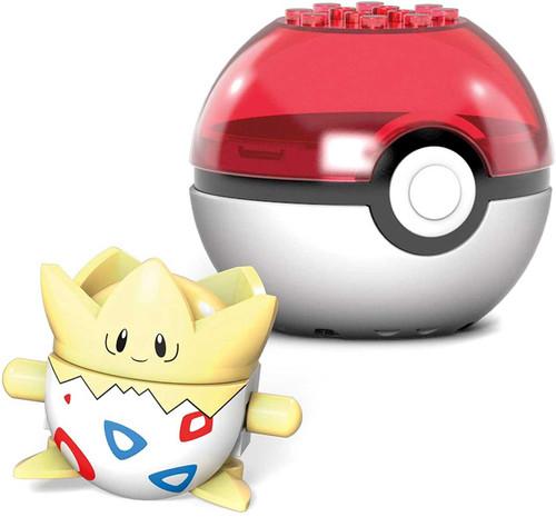 Pokemon Togepi Set