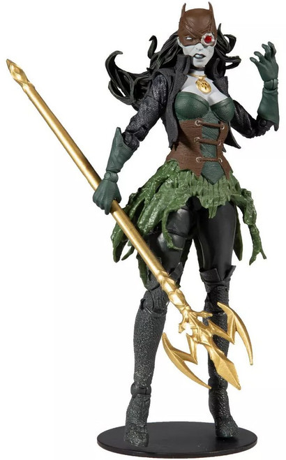 McFarlane Toys DC Multiverse The Drowned Action Figure [Batman Earth -11]