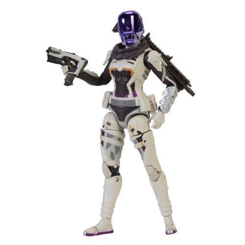 Apex Legends Series 2 Wraith Action Figure [Voidwalker]