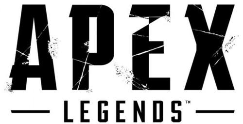 Apex Legends Series 1 VK-47 Flatline - Rare Outback Skin / Frag Grenade Accessory Pack [Loose] (Pre-Order ships January)