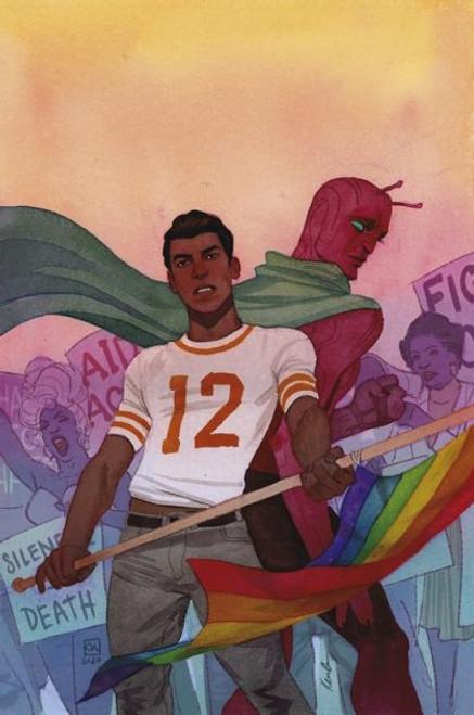 Dark Horse Comics Barbalien: Red Planet #2B Comic Book
