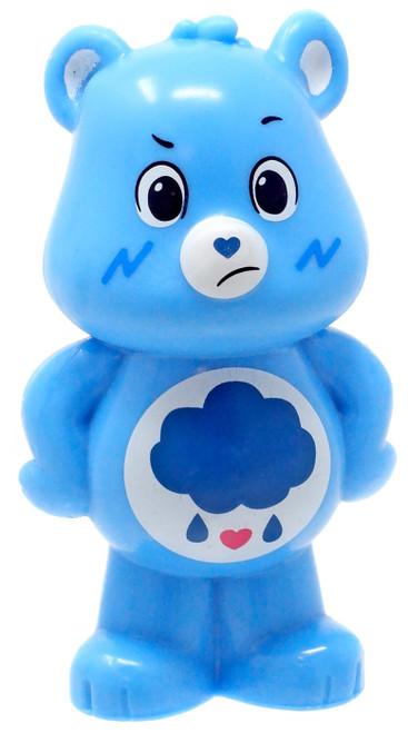 Care Bears Series 1 Surprise Collectible Figure Grumpy Bear Mini Figure [Loose]