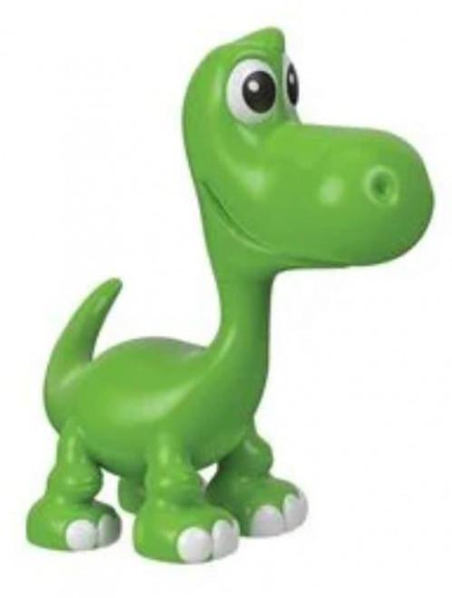 Disney / Pixar World of Pixar Series 1 Arlo Mini Figure [The Good Dinosaur Loose]