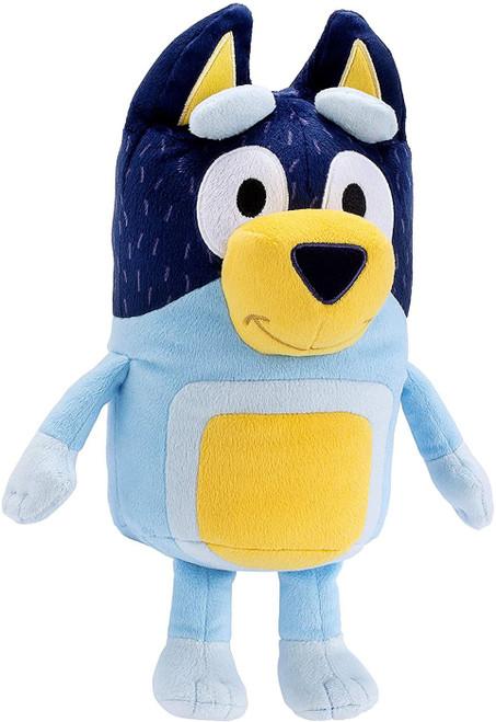 Bluey Bandit 12-Inch Plush