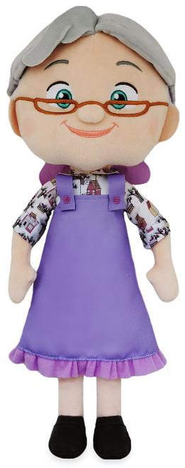 Disney / Pixar Up Ellie Exclusive 14-Inch Plush