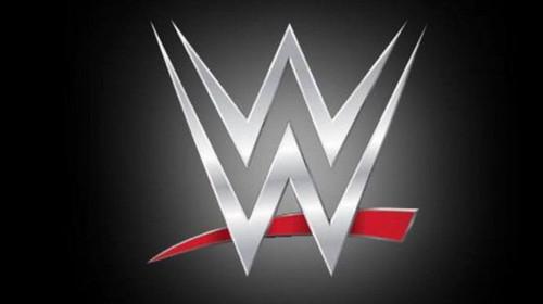 WWE Wrestling Topps 2021 Chrome Trading Card VALUE Pack (Pre-Order ships June)