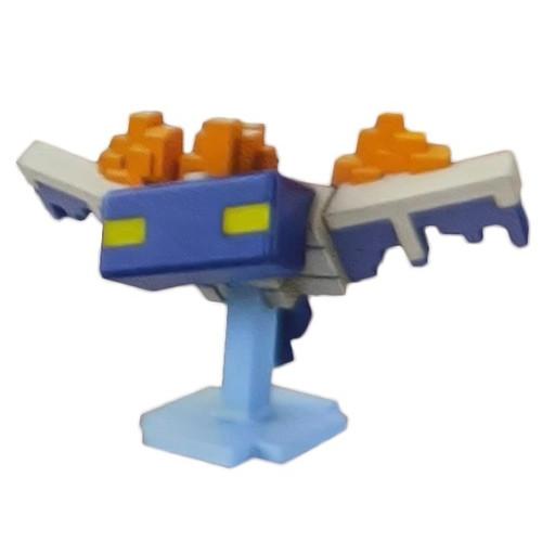 Minecraft Melon Series 22 Phantom Minifigure [Loose]